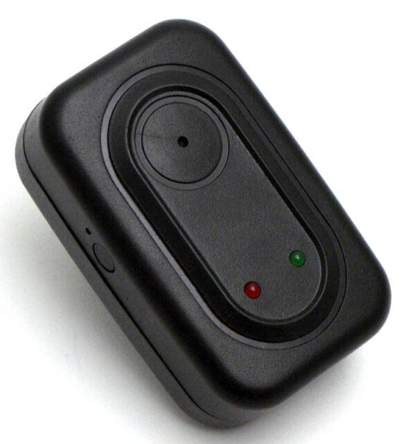Hidden Spy USB Power Adapter Charger DVR Camera