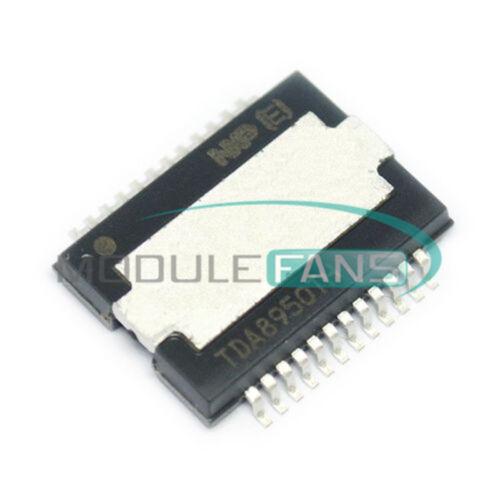 IC Chip TDA8950TH TDA8950 SOP-24 NXP