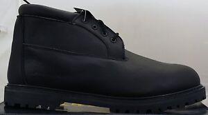 2102w femme Gear Mountain 01 en noires de cuir Tige fleur pleine Arrow bottes pleine pour RfO4cxqw