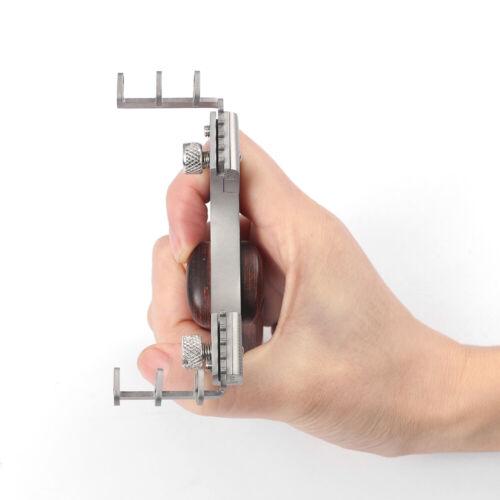 Schleuder Steinschleuder Zwille Slingshot Katapult Leistung mit Gummibänder