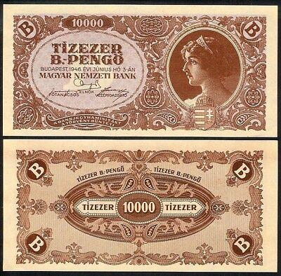all Austria  banknotes 1945-1997 UNC // I n96 38 pieces UNC