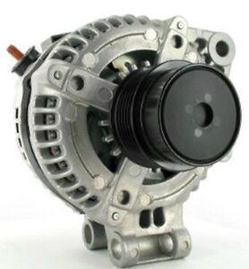 Lichtmaschine-Generator-Jaguar-S-Type-04-06-2-7D-152KW-12V