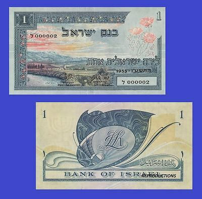 SUPERB  $1  BANKNOTE PAIR BOTH GEM UNC * UNITED STATES AND CANADA