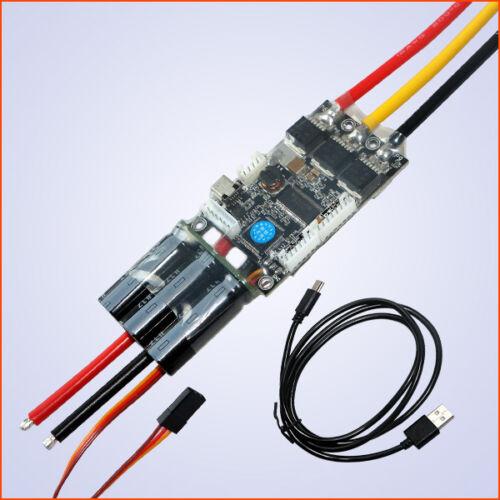Maytech Benjamin Vedder Electronic Speed controller VESC 3.38 firmware