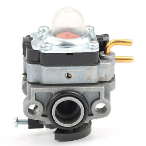 Carburetor-Carb-For-Ryobi-RY252CS-RY253SS-RY251PH-RY254BC-Models-2-Cycle-25cc