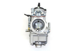 DELL-ORTO-38MM-CARBURETOR-ONLY