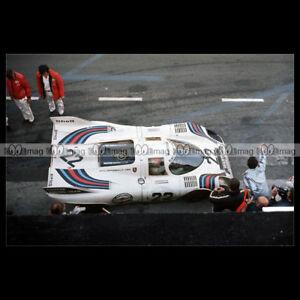pha-015050-Photo-PORSCHE-917-KH-VAN-LENNEP-MARKO-24-HEURES-DU-MANS-1971-Auto
