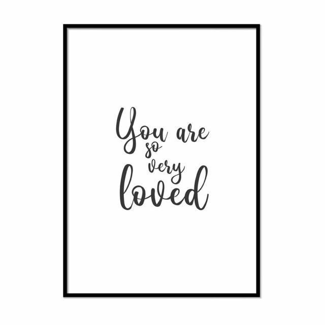 All My Love Fiance Valentine/'s Day Card Love 22.5cm x 13.5cm
