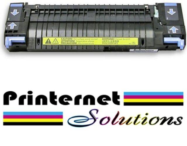 RM1-2763, RM1-4348 HP LaserJet 3800//3600//3000//3505//2700 Maintenance Kit