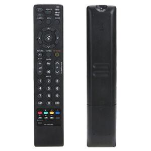 Remote-Control-Remoto-mando-a-distancia-para-LG-MKJ40653802-MKJ42519601-Black