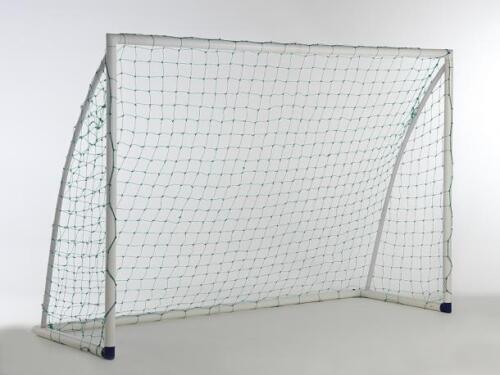 Porta calcio SCHIAVI SPORT 300X200x130cm outdoor spiaggia calcetto beach soccer