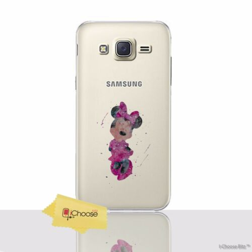custodia samsung galaxy j5 2015 disney