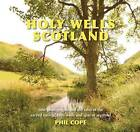 Scotland by Phil Cope (Hardback, 2015)
