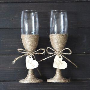 custom-wedding-Champagne-Toasting-Flutes-Personalized-wedding-glasses-Set