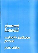 BOTTESINI-METHOD-FOR-DOUBLE-BASS-Part-1