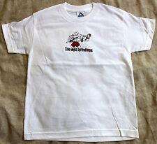 XL Toddler Youth You Had Me At Jiu Jitsu Kids Tee Shirt Pick Size /& Color 2T