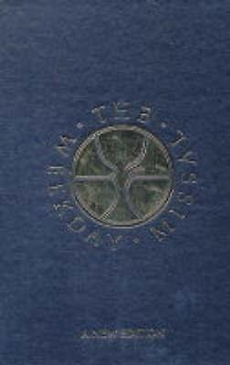 The Weekday Missal, Mark Primavesi, Good Book
