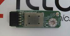 Used Vizio E550i-A0 TV Wi-Fi Module WN4617R(F) (Television Part) (wrs)