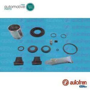 Rear-Brake-Caliper-Repair-Kit-D41574C-for-OPEL-ASTRA-ZAFIRA-ASTRAVAN
