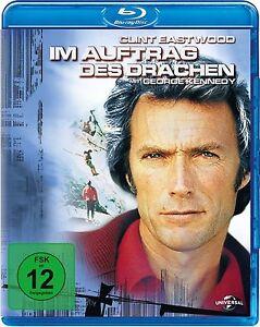 IM-AUFTRAG-DES-DRACHEN-Clint-Eastwood-George-Kennedy-Blu-ray-Disc-NEU-OVP