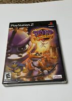 Spyro: A Hero's Tail (sony Playstation 2, 2004)