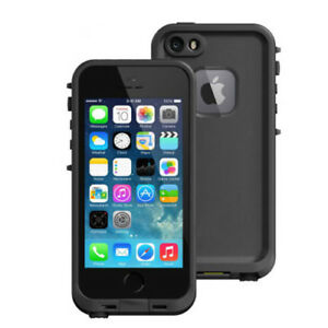 100-NEW-WaterProof-Shockproof-Case-Cover-For-Apple-iPhone-SE-iPhone-5s-amp-5