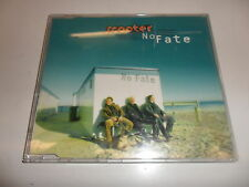CD   Scooter - No Fate