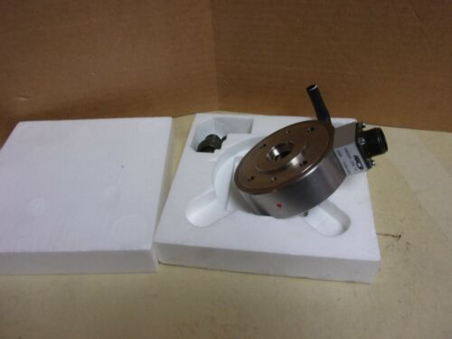 FMS LMGZ201.250.12 Load Cell New