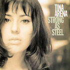Strong as Steel by Tina Arena (CD, Feb-1998, Mushroom Records (Australia))