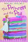 The Princess and the Pea by Miles Kelly Publishing Ltd (Paperback, 2013)
