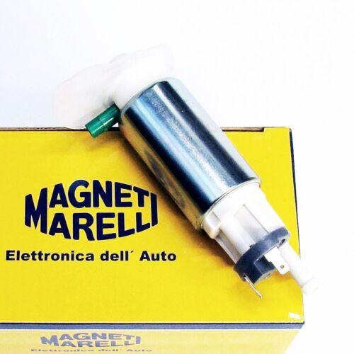 Kraftstoffpumpe Benzinpumpe für RENAULT Espace III 2.0 2.0 16V 3.0 3.0 V6 24V