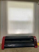 Uscutter Vinyl Cutter 24 Inch