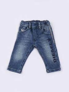 cb5f098b Boy's Krooley B Diesel Joggi Jeans, Diesel Kids Jeans. Fantastic ...