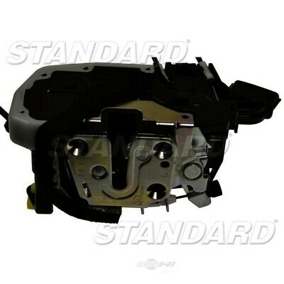 Door Lock Actuator Front Left Standard DLA856 fits 10-13 Ford Transit Connect