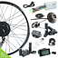 ebikeling-36V-500W-26-034-FAT-Geared-Front-Rear-Electric-Bicycle-Conversion-Kit thumbnail 8