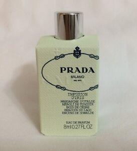 PRADA-Milano-Infusion-D-039-Iris-mini-8ml-0-27fl-oz-Eau-De-Parfum-bottle-new