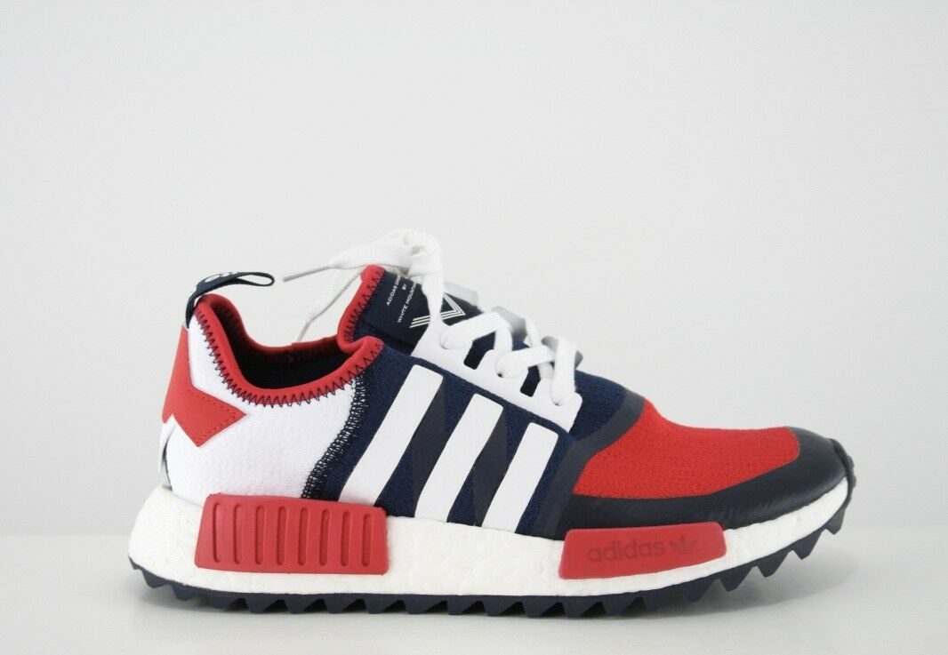 ADIDAS WM NMD Trail PK BA7519-