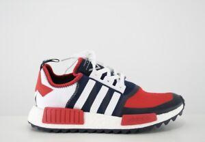 best service 2b240 2e75f Details about Adidas WM NMD Trail PK BA7519 - UK 6.5