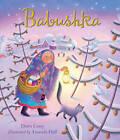 Babushka by Dawn Casey (Hardback, 2015)