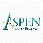Aspen Luxury Timepieces