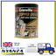 Granville-cobre-Grasa-Multi-proposito-Anti-Seize-montaje-compuesto-de-deslizamiento-500G miniatura 1