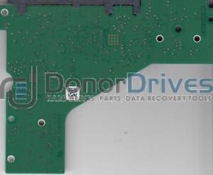ST6000DX000-1H217Z-300-CC46-3765-C-Seagate-SATA-3-5-PCB