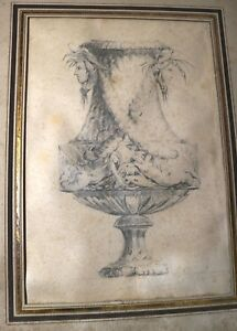 antique-original-18th-century-figural-garniture-ornamental-urn-planter-drawing