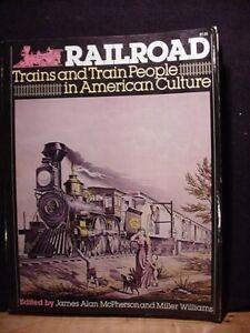 Railroad-Trains-and-Train-People-in-American-Culture-SC