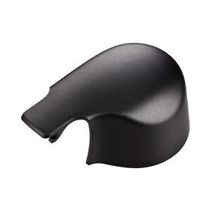 kappe scheibenwischer vw golf 6 7 passat polo sharan. Black Bedroom Furniture Sets. Home Design Ideas