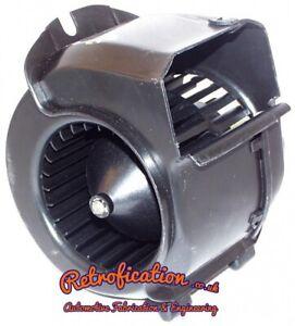 VW-MK1-Golf-Caddy-T25-Passat-Scirocco-Heater-Blower-Motor-Fan-251819015