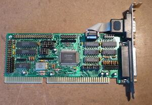 Tarjeta-ISA-16-bits-multipuertos-serie-paralelo-Floppy-IDE