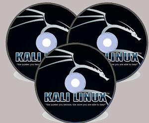 Kali Linux Complete Tutorial Pdf