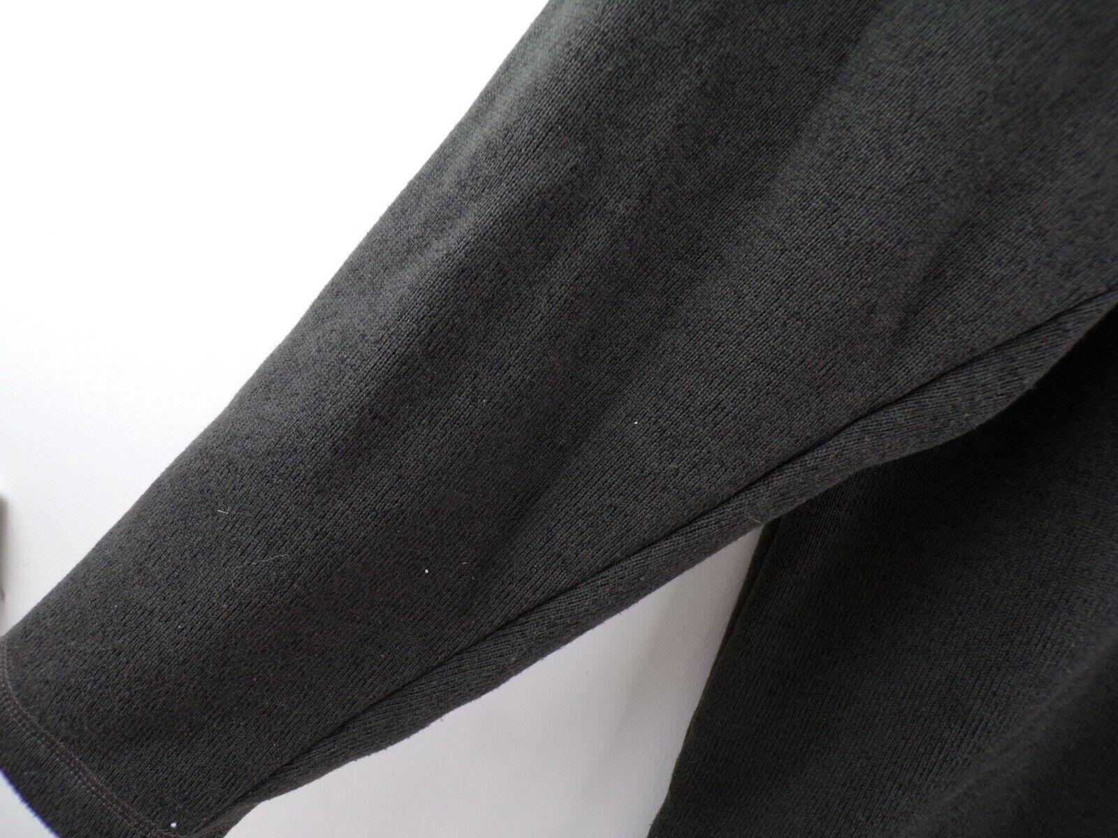 1990s VINTAGE Van Heusen 4 inch blade Dark plum with silver gray zebra stripes in a diagonal pattern