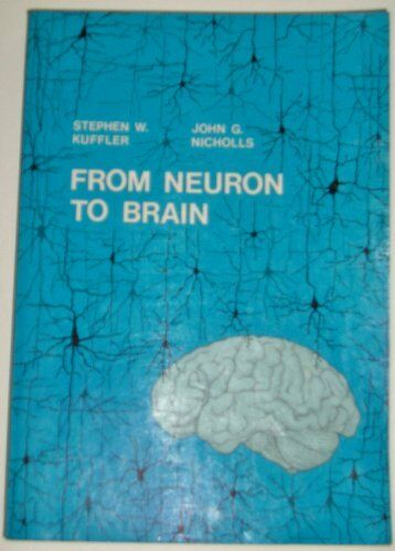 From Neuron to Brain: Cellular Approach to the Fun
